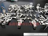 厂家直销窥口端子SC25-8,接线端子,接线铜鼻子,铜端子端头