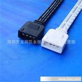 LED用圆孔排针、排母对插线;圆孔排母对插线,LED专用数据线