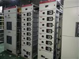 GCS抽出式开关柜壳体报价厂家直销