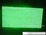 LED显示屏生产厂家批发P10模组/P10单红/P10单绿/P10单蓝/P10白光