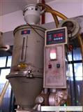 中式端子 欧式端子 注塑机料斗节能控制器