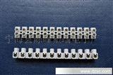 PA5-JB+聚丙接线端子