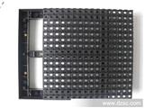 8*8P25全彩/双色LED显示屏套件。浙江套件,显示套件