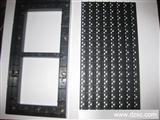 厂家直销P16全彩显示屏套件|P16显示屏套件+PCB