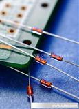 电磁炉专用电阻MF58 10K 3950/3990详情请登陆公司官方网站或洽谈