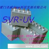 福州厂家直销订做各类uv固化机/烘干隧道炉/uv线专用uv电容器