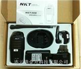 南科通对讲机 连云港无线蓝牙对讲机NKT-960B