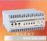 英国CROMPTON过电流 欠电压 保护频率继电器