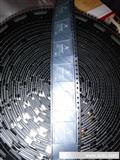 一级代理划擦式指纹传感器ATRUA AES1711 AES1711-I-PZ-CA
