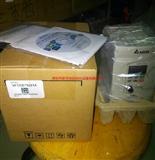全新原装台达变频器M系列VFD007M21A/0.75KW/220V正品现货 议价
