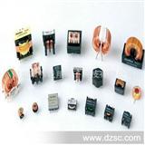 环形电感  共模电感 工字型电感