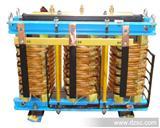 【价格优惠】专业生产变压器 节能变压器SG SBK系列