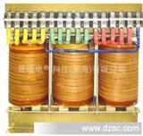 优质产品三相铜线制造干式隔离变压器 伺服变压器