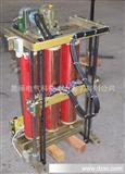 大功率柱式电动调压器 调压器 三相调压器 柱式调压器 大功率变压