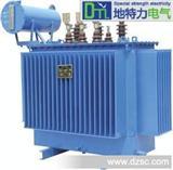 S9-30/10变压器报价|S9变压器厂家批发