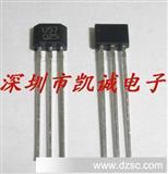 US5781EUA 霍尔元件 传感器系列代理,批发销售,价格优势!