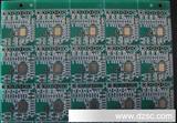 加急PCB打样,线路板打样,电路板打样,快速抄板改板,包测。