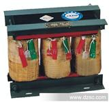 起动自耦变压器QZB系列 生产厂家 品质保证 定做非标电压