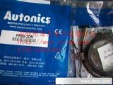 特价Autonics接近开关100%全新原装正品PR08-2DN/PR08-1.5DN
