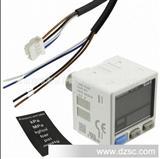 【原装正品】 代理日本SUNX/神视数字压力传感器DP-102