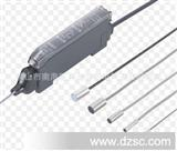 【原装正品】代理日本SUNX/神视光纤传感器FD-S80