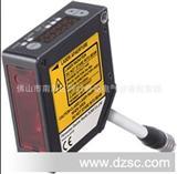 【原装正品】日本SUNX/神视小型激光传感器HL-G103-S-J