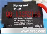 美国霍尼韦尔ET401点火变压器ET402
