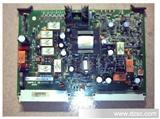 线路板加工,PCB电路板线路板设计加工,电子产品开发设计