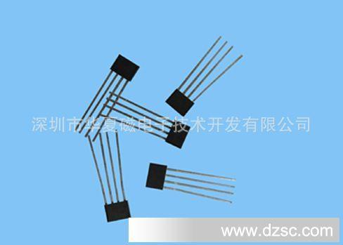 首页 电子资讯 产品图片 传感器 >> 供应巨磁电阻(gmr)芯片  加工定制