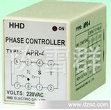 HHD 原装 C61F-GP-N  液面控制器