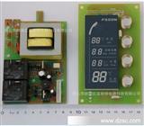 控制电路板厂家 电路板线路板 电路板设计 控制器厂家 电路板厂家
