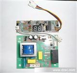 新款高档红酒柜电路板 液晶显示红酒柜控制板