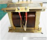 【超锐直供】UV灯专用变压器|漏磁变压器|UV变压器