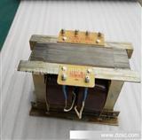 uv变压器,广州UV变压器,UV机变压器