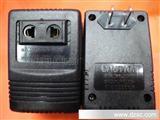 220V转110V变压器,交流变压器,电源转换器,电压转换器