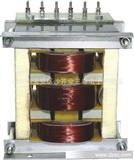 生产UV变压器1KW-38KW(按需求定做)