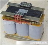 专业生产三相隔离或自偶变压器