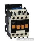 批发零售JZC4系列接触器式中间继电器