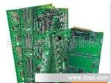 专业多层电路板(欢迎来电咨询)