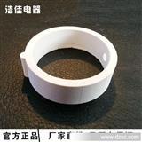 【094659堇青石】专业生产094659堇青石  厂家批发
