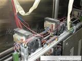 专业维修微波设备变压器,磁控管,电容,硅堆