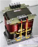 uv变压器、uv电容