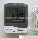 【新品力荐】  TA218外置温度传感器 专业厂家 可批发