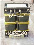 16KWUV灯变压器(图)