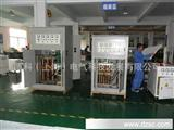 SBW 三相全自动补偿式电力稳压器  上海SBW大功率电力稳压器