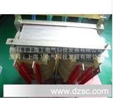 质科专业变压器厂家 各种特殊单相整流变压器