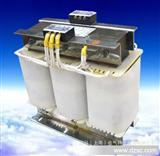 SG三相干式(隔离)变压器,三相节能变压器,三相整流变压器