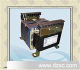质科JBK机床控制变压器、JBK3、JBK5上海机床变压器
