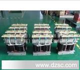 变压器 单相变压器 单相隔离变压器 单相220V变压器