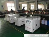 上海质科电气专业生产变压器 优价销售三相变压器SG SBK-36KVA